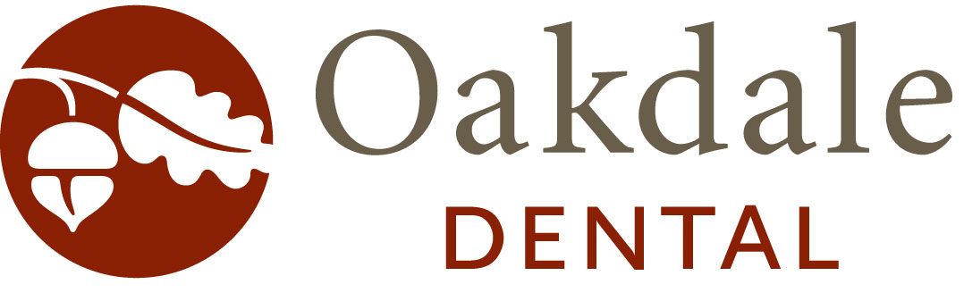Oakdale Dental - Oakville Dentist